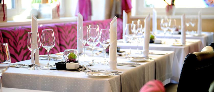 restaurant-hotel-almrausch-hintergelm-austria.jpg